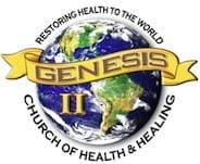 genesisicon