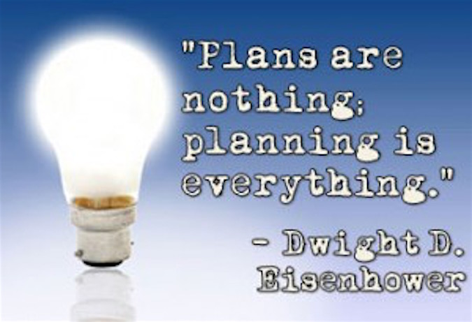 plans-quote-eisenhower-big