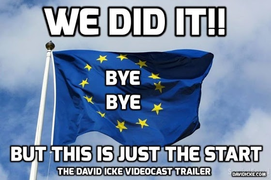socialfeed.info-we-did-it-but-this-is-just-the-start-brexit-eu-davidicke