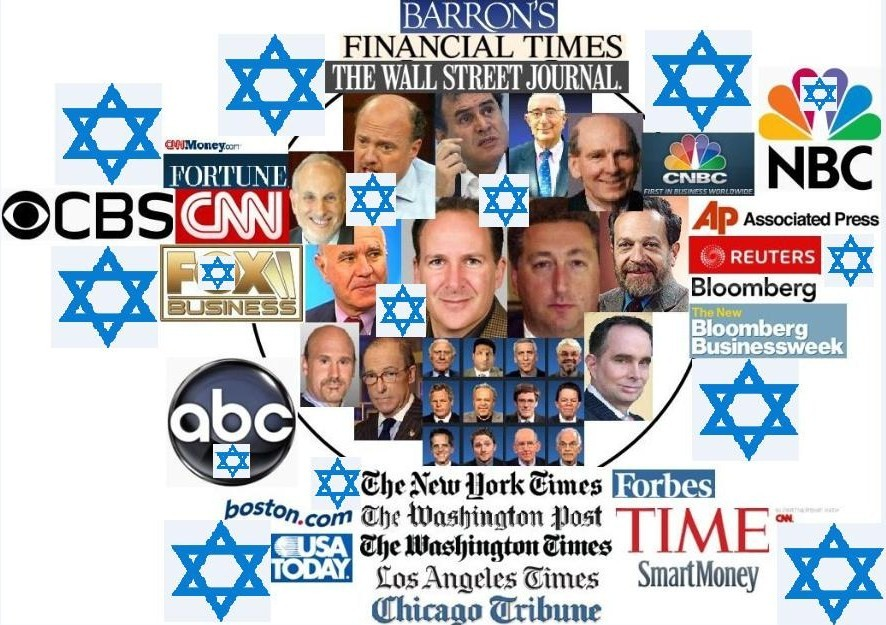 zionist-media3