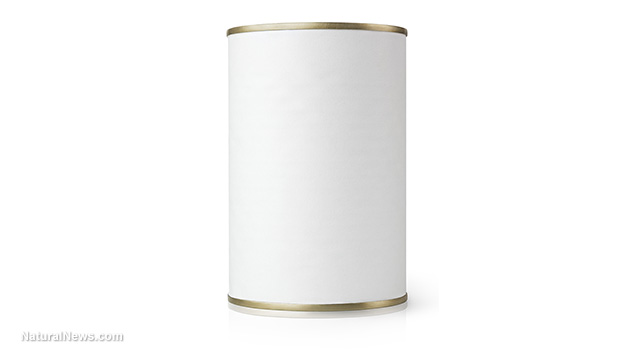 Blank-Label-Soup-Can-Isolated
