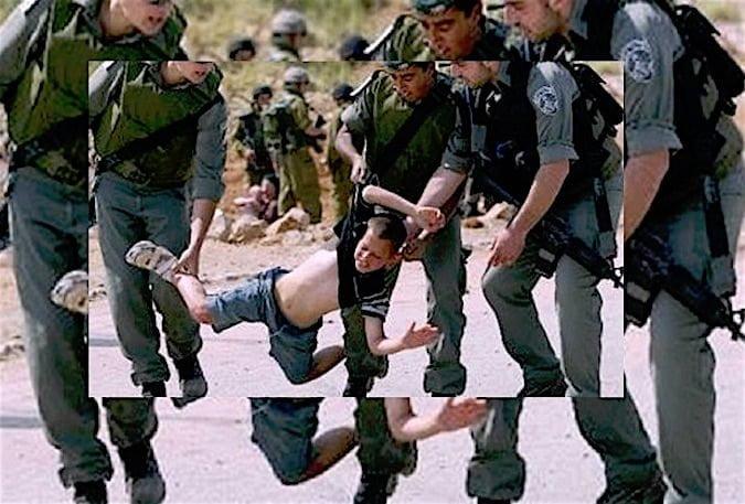 IDFchild