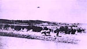 UFOVIETNAM1