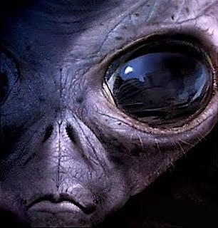 alien-midway-306x320