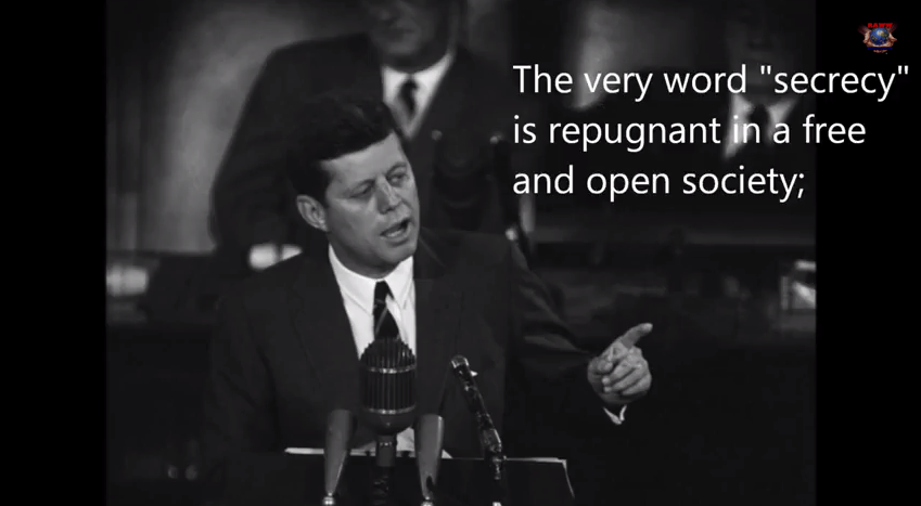https://prepareforchange.net/wp-content/uploads/2016/07/jfk-secret-societies-speech-full-a-k-a-the-president-and-the-press-youtube.png