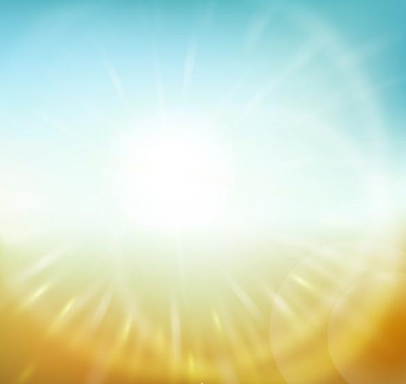 https://prepareforchange.net/wp-content/uploads/2016/07/sunlight-1.jpg