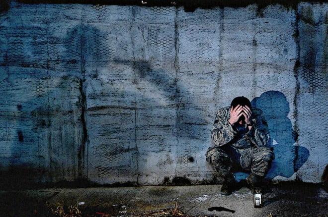 veterans-suicide1-660x438