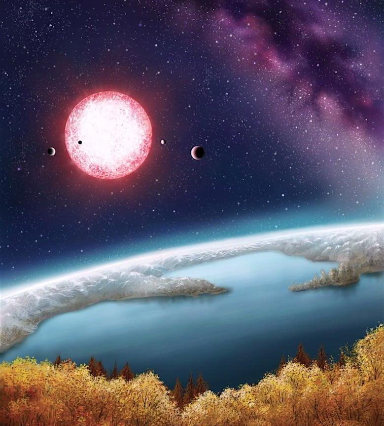 exoplanetlandscape