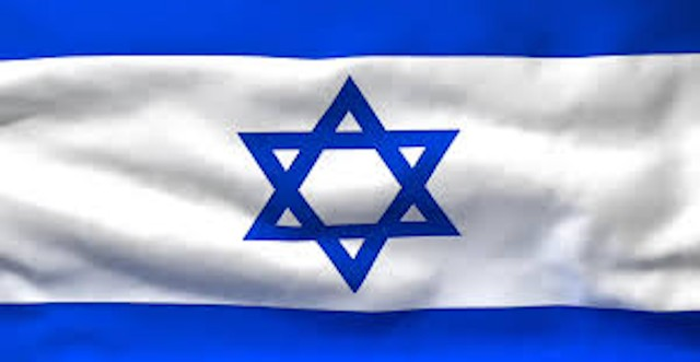 flag-state-of-israel