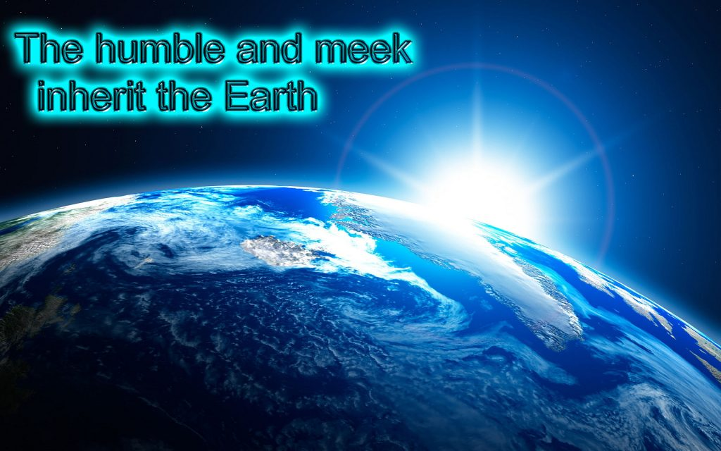 humble-and-meek-inherit-the-earth-copy