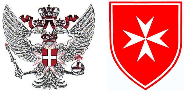 masonic-double-headed-eagle-knights-malta-symbol