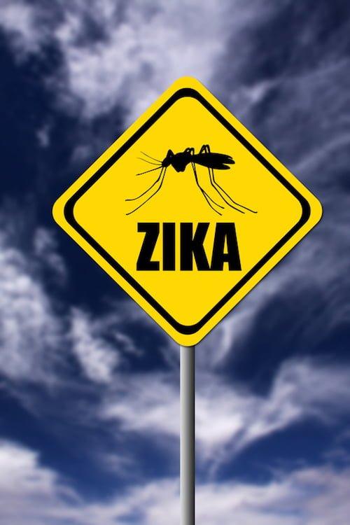 zika-population-control