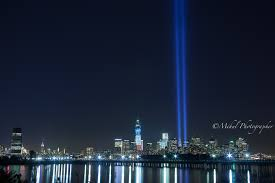 9-11-blue-lights
