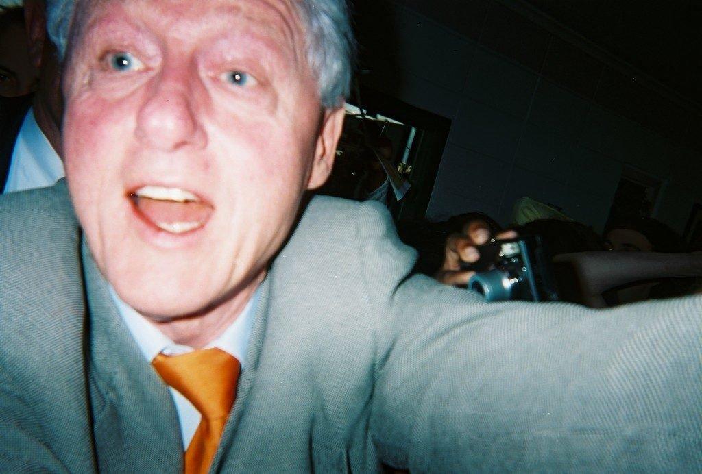 bill-1