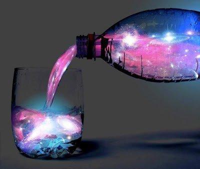 liquid-light