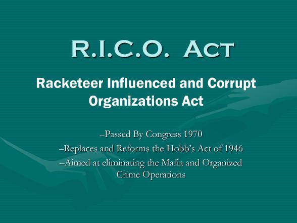 rico-act
