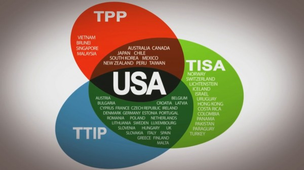 TPP-diagram-600x335
