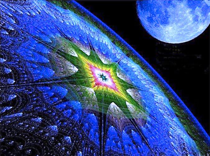 strispheregraphic