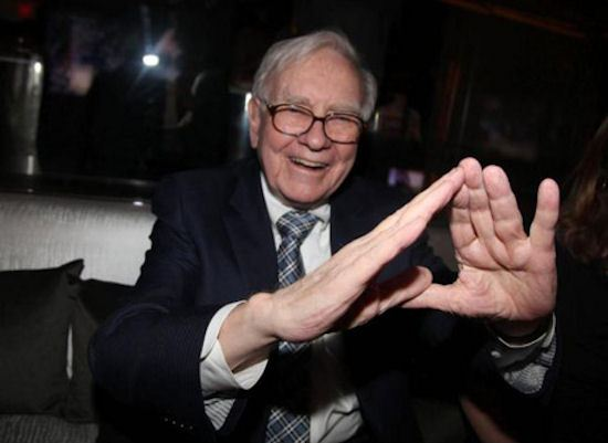 warren-buffet-pyramid-sign