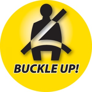 buckle-up-300x300