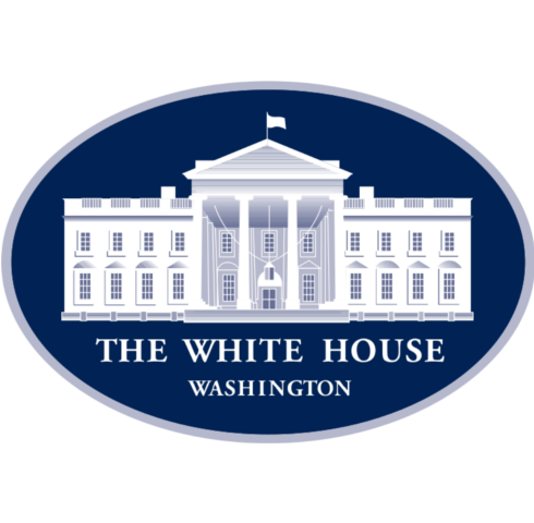 us-whitehouse-logo-square-72078_490x480