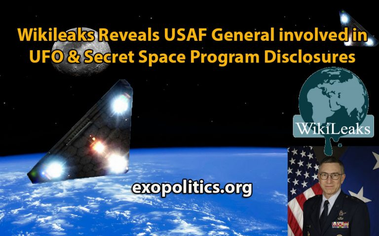 wikileaks-outs-usaf-general-involved-in-secret-space-program-disclosure-768x480
