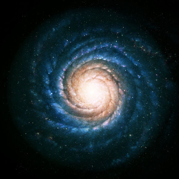 spiral-galaxy-494235