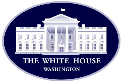 whitehouseovaltrnsp