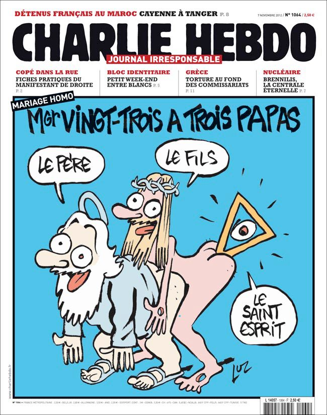 charlie-hebdo-jesus-sex-god-1
