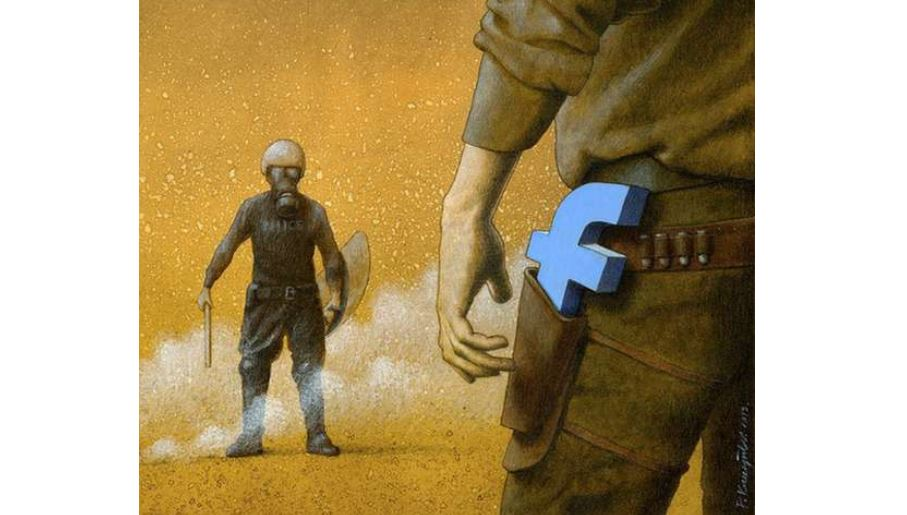 facebook-pawel-kuczynski