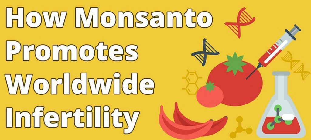 how-monsanto-promotes-infertility-fb