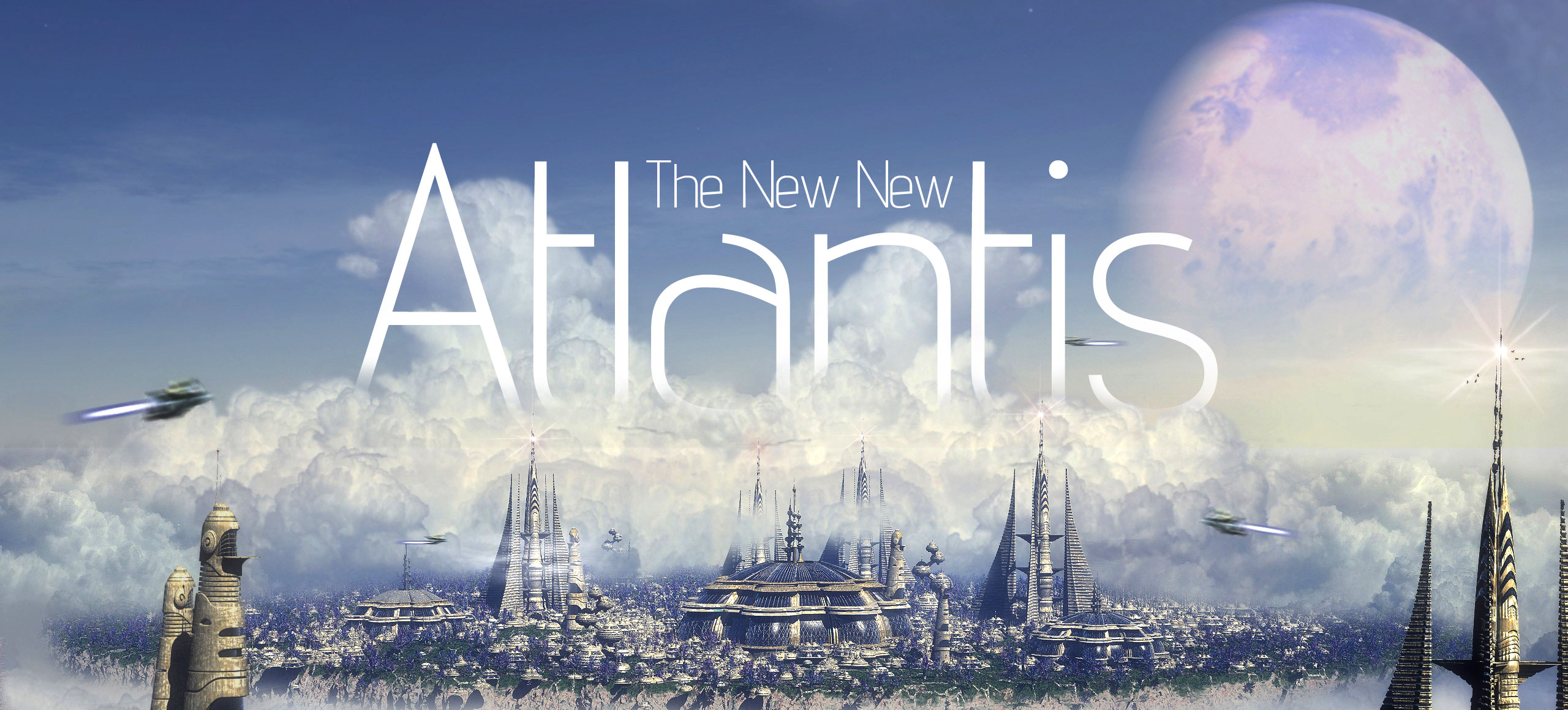 newnewatlantis2