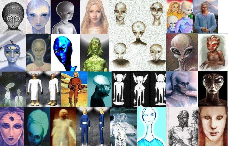 razas-extraterrestres-1