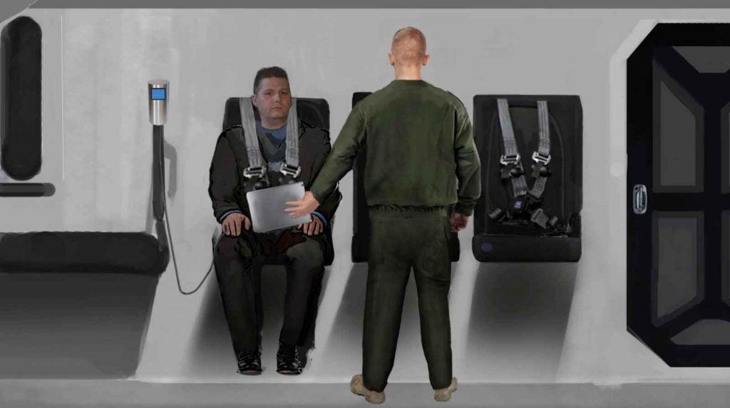 3_corey_being_interrogated