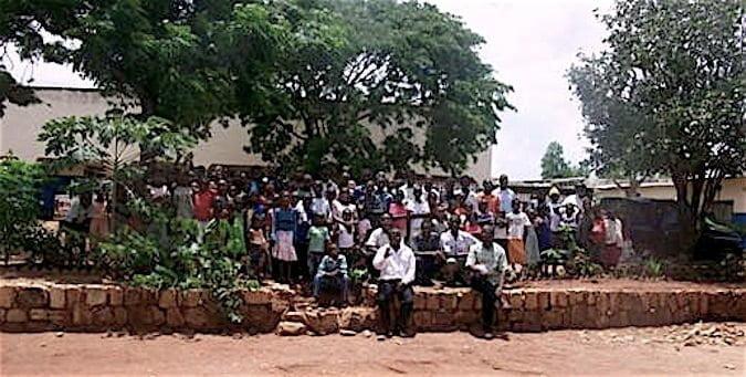 crm-malawi-orphange