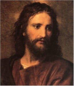 jesus-posting-258x300