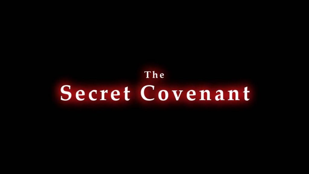 the-secret-covenant