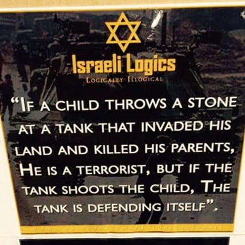 israel-palestine-485x485