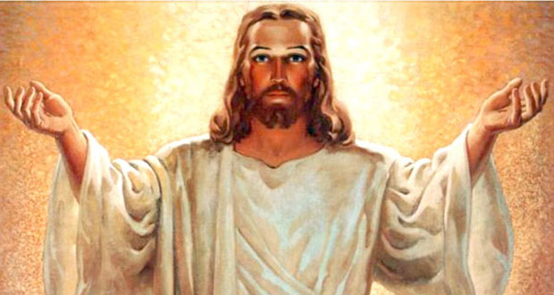 jesus-christ-returns-hdwallpapersformobile_net_