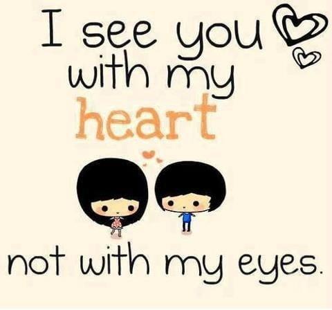 love-girlfriend-boyfriend-quotes-pictures-pics-sayings-e1435337675196