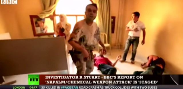 mainstream-media-staged-terrorist-attacks