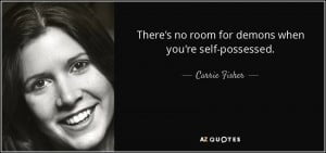 self-possessed-carrie-fisher