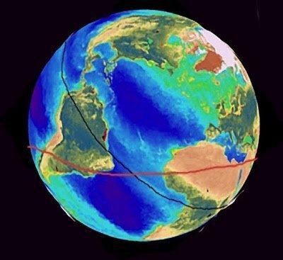 atl-equator