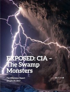Exposed-CIA... cover