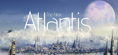 new-atlantis