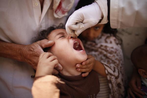 oral-polio-vaccine