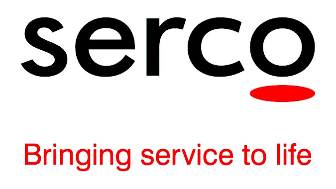 Serco-Group-Provides-Update-on-Its-Purchase-of-DMS-Maritime-1024x576-768x432