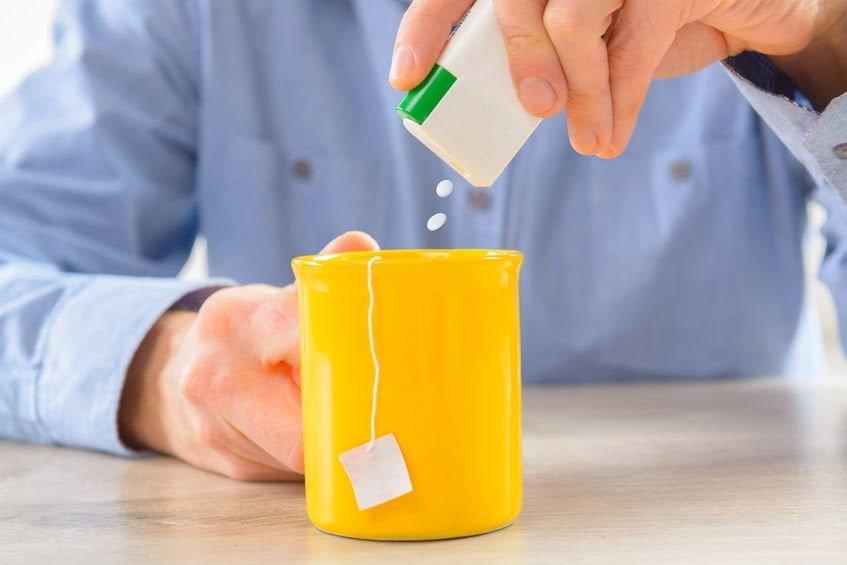 diabetes_artificial_sweetener_jpg