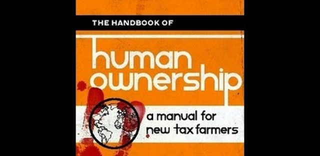 handbook-human-ownership
