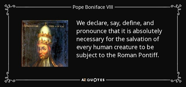 pope-boniface-viii-quote
